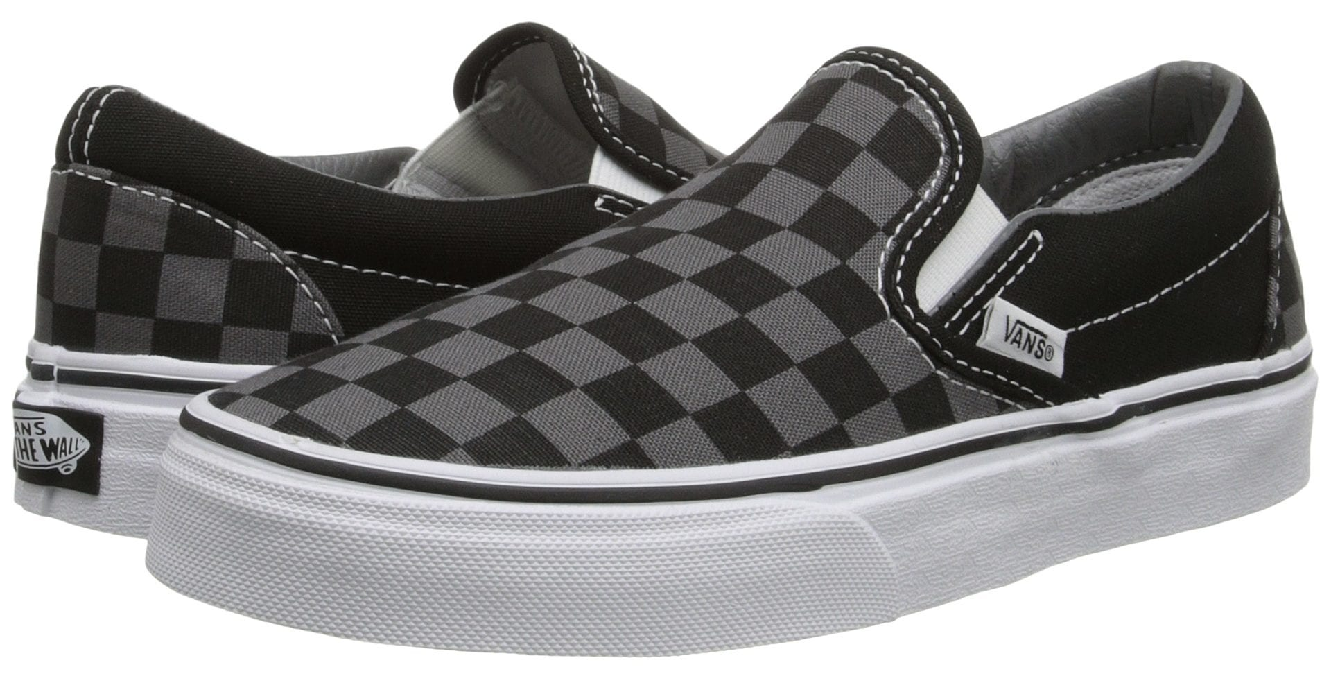 vans shoes for men